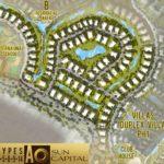Sun Capital Arabia - العاصمة السياحية الجديدة (6)