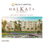 Makata Sun Capital Arabia holding (1)