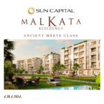 Makata Sun Capital Arabia holding (2)