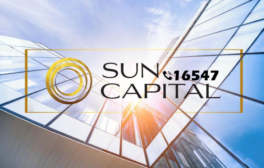 sun-capital-6-october